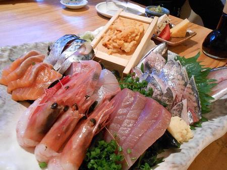 160623魚やNS店_3.jpg