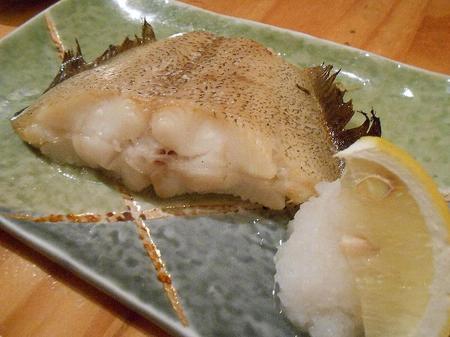 160623魚やNS店_6.jpg
