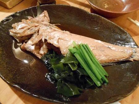 160623魚やNS店_9.jpg