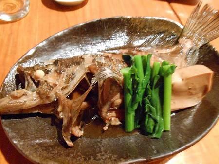 180406魚や_8.jpg