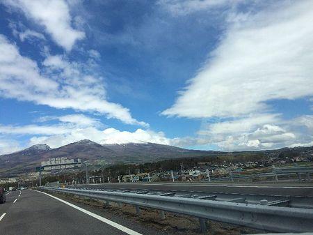 190427浅間山.jpg