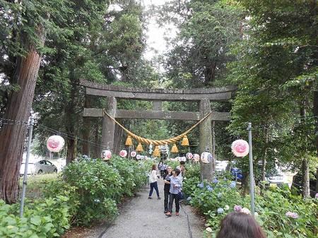 190623磯山神社_1.jpg