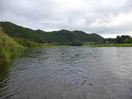 190914富谷橋_1.jpg