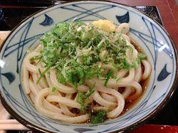 丸亀製麺_1.jpg